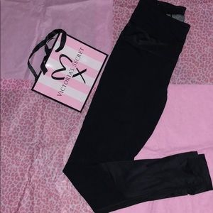 Victoria's Secret sport ultimate leggings